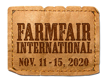 FarmfairInternational-2020-Nov11-15