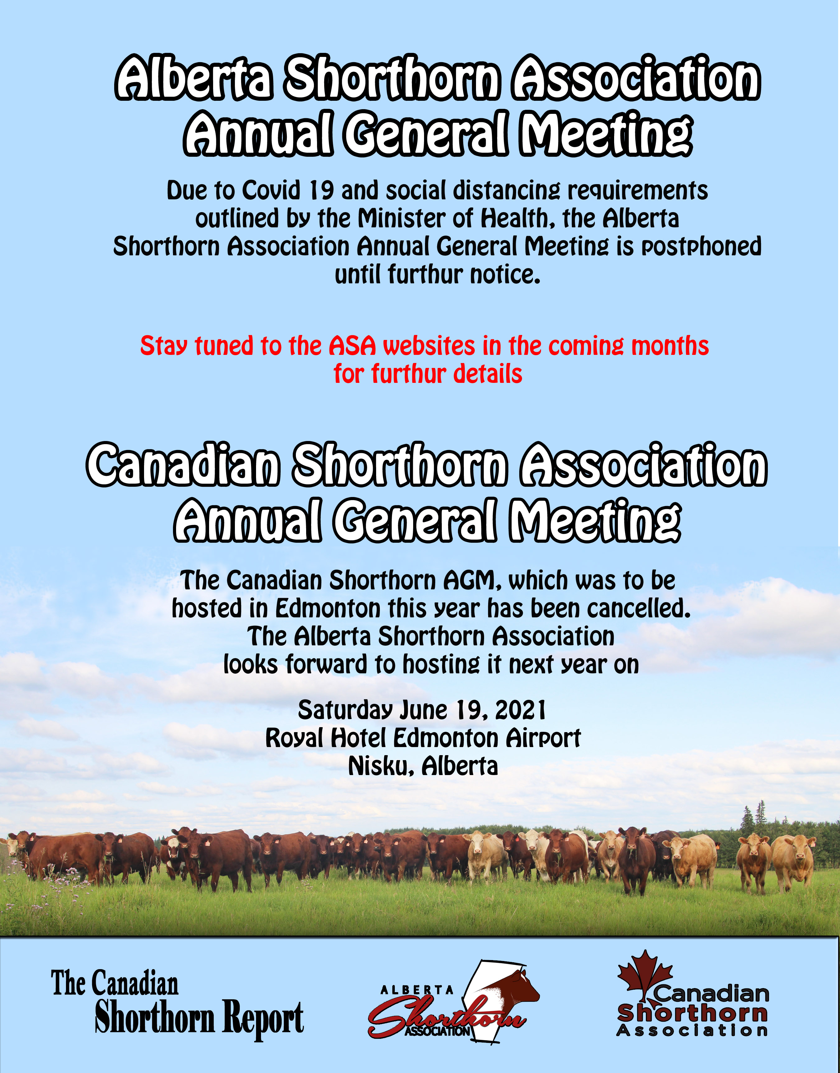 csa agm update_edited-1