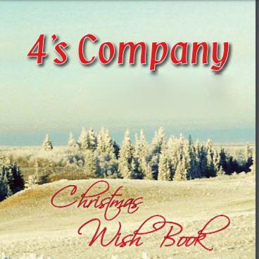 4's company