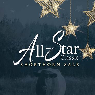 AllStarClassica_edited-1